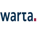logo warta1